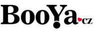 Slevový kód Booya prosinec 2020