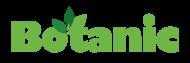 Slevový kód Botanic září 2021