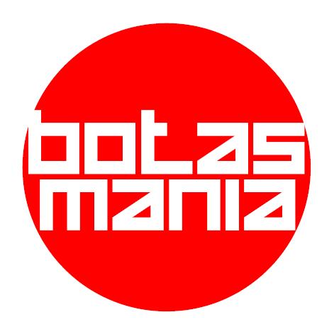 Botasmania