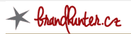 Brandhunter slevový kupón