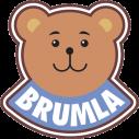 Slevový kód Brumla září 2021