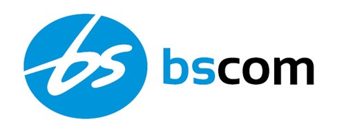 BScom