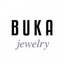 Slevový kód BUKA Jewelry květen 2021