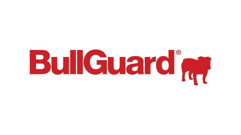 Bullguard slevový kupón
