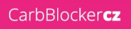 Slevový kód Carb Blocker květen 2021