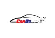 Slevový kód Autodíly Cardo květen 2021