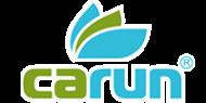 Slevový kód Carun únor 2021