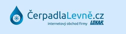 ČerpadlaLevně.cz