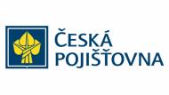 Slevový kód Česká pojišťovna srpen 2021