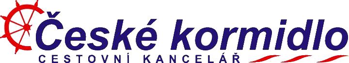 České kormidlo CK