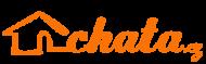 Slevový kód Chata.cz září 2021