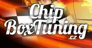 ChipBoxTuning.cz