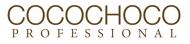 Slevový kód Cocochoco květen 2021