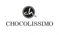 Slevový kód Chocolissimo červen 2021