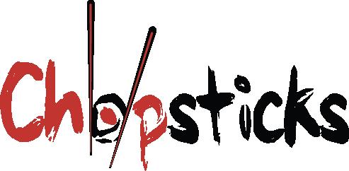 Chopsticks slevový kupón
