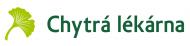 Slevový kód Chytrá lékárna srpen 2021