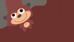 Slevový kód Chytrá opička září 2021