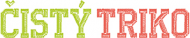 Slevový kód Čistý triko duben 2021