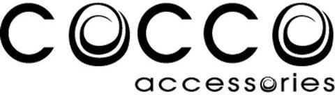 Cocco Accessories