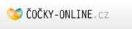 Slevový kód Čočky online srpen 2021