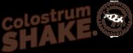 Slevový kód Colostrum Shake květen 2021