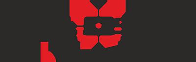 Výsledek obrázku pro colosus logo
