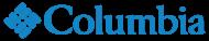 Slevový kód Columbia duben 2021