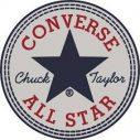 Slevový kód Converse červen 2021
