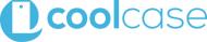 Slevový kód Coolcase květen 2021
