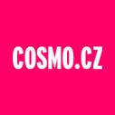 Slevový kód Cosmo.cz červen 2021