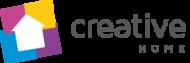 Slevový kód Creative Home březen 2021