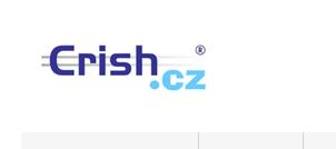 Crish.cz