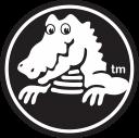 Slevový kód Crocs leden 2021