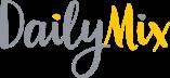 DailyMix