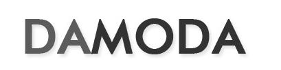 daModa
