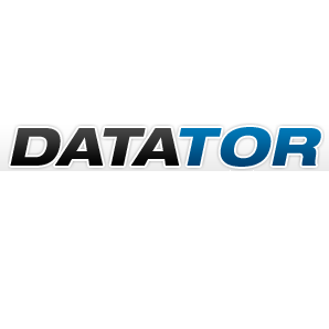 Datator