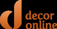 Slevový kód DecorOnline květen 2021