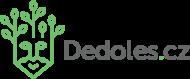 Slevový kód Dedoles prosinec 2020