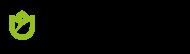 Slevový kód Dekoria home září 2021