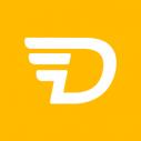 Slevový kód DeliBarry květen 2021