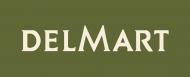 Slevový kód Delmart březen 2021