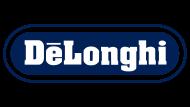 Slevový kód DeLonghi říjen 2021