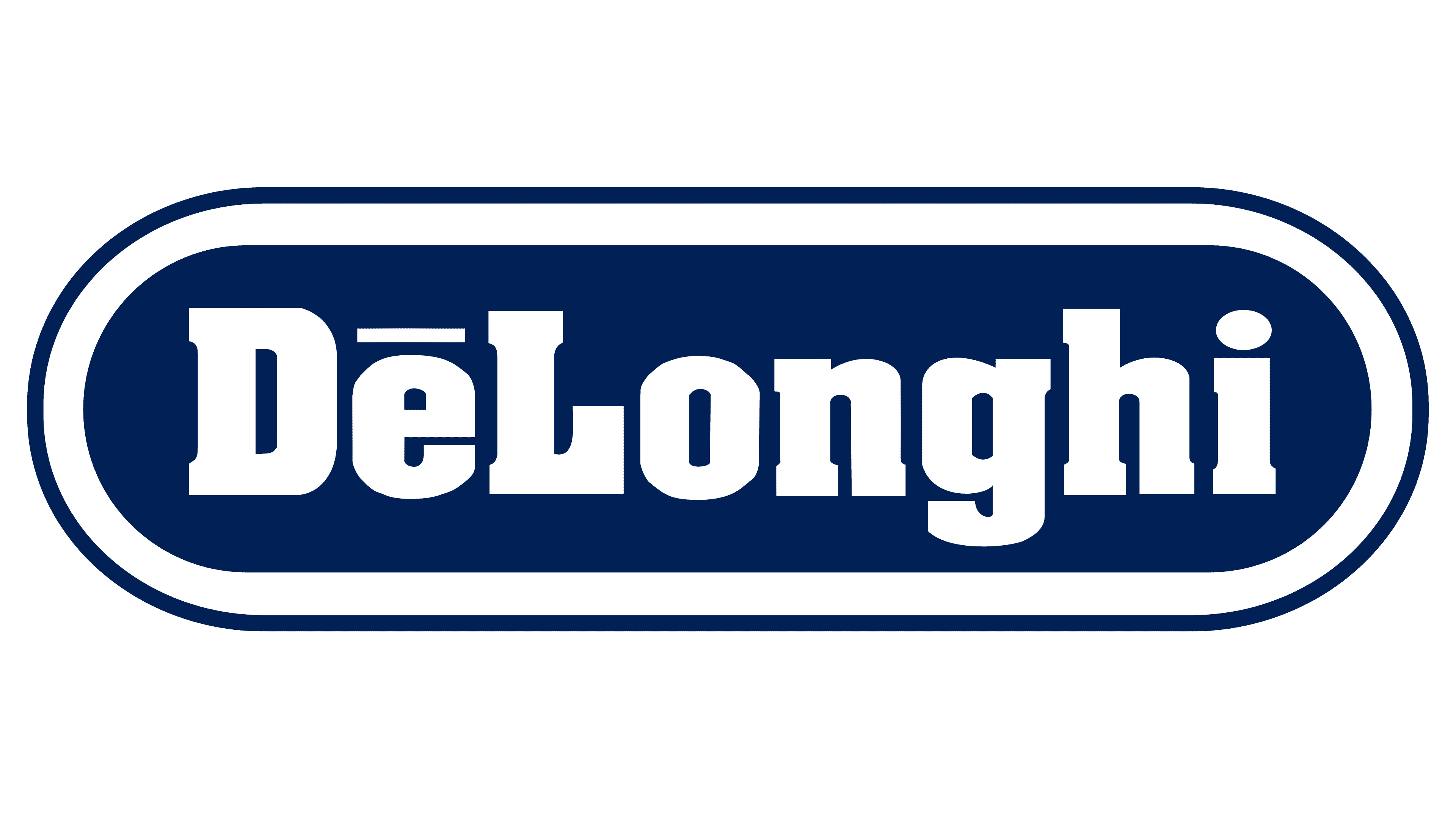 DeLonghi slevový kupón