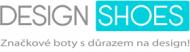 Slevový kód DesignShoes březen 2021