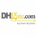 Slevový kód DHgate listopad 2020