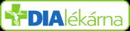 Slevový kód DIA lékárna květen 2021