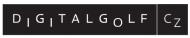 Slevový kód Digitalgolf září 2021