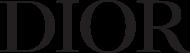 Slevový kód Dior květen 2021