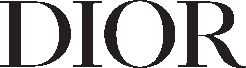 Dior slevový kupón