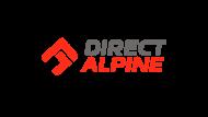 Slevový kód Directalpine květen 2021